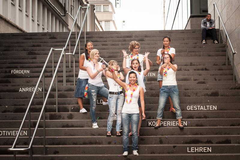 www-patrikgerber-ch059-130810