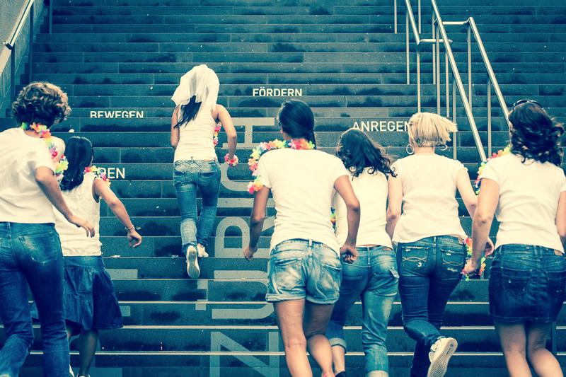 www-patrikgerber-ch067-130810