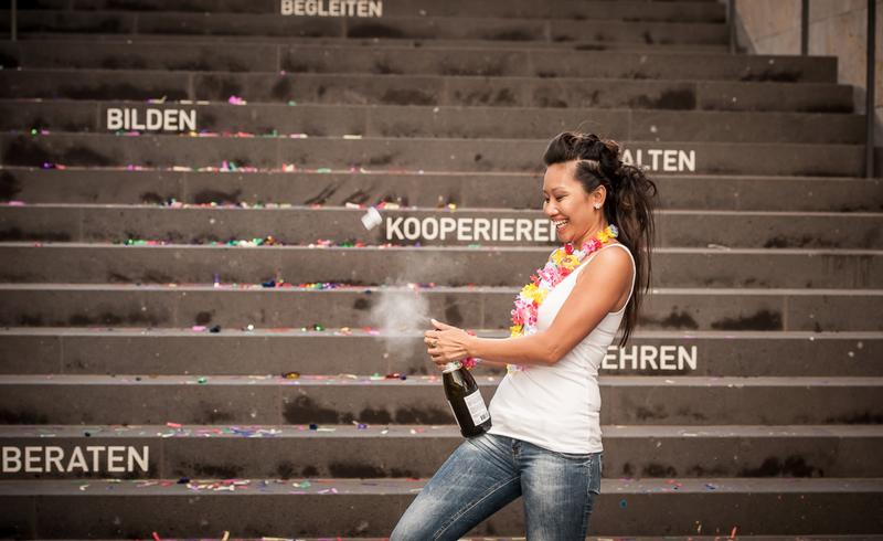 www-patrikgerber-ch078-130810