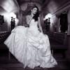 die schönst Braut der Welt