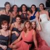Hochzeitsfotograf EGG
