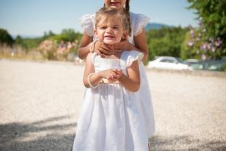 Bilder einer Hochzeitsreportage