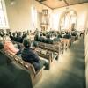 Hochzeit Kirche Maur
