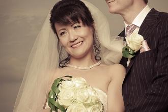 Hochzeit Pfäffikon SZ