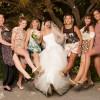 Hochzeitsfotograf Winterthur