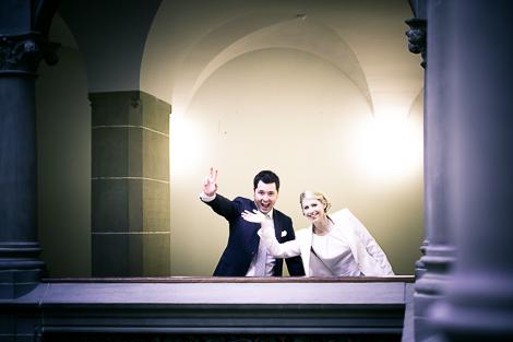 Hochzeitsfotograf www.patrikgerber.ch100130607