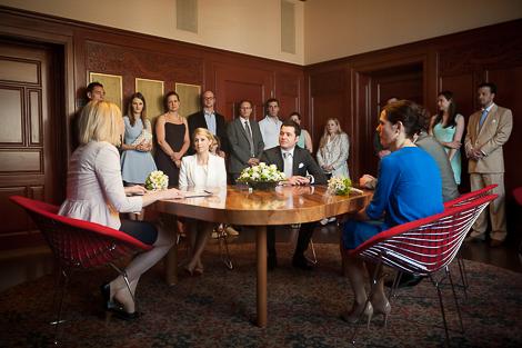 Hochzeitsfotograf www.patrikgerber.ch101130607