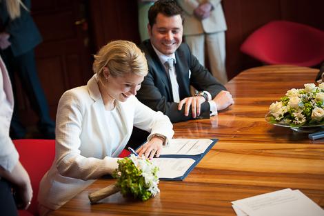 Hochzeitsfotograf www.patrikgerber.ch102130607