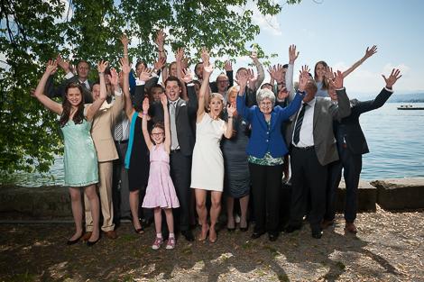 Hochzeitsfotograf www.patrikgerber.ch104130607