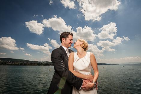 Hochzeitsfotograf www.patrikgerber.ch105130607