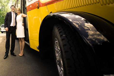 Hochzeitsfotograf www.patrikgerber.ch106130607