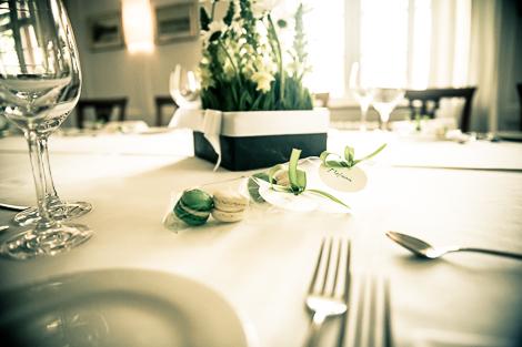 Hochzeitsfotograf www.patrikgerber.ch107130607
