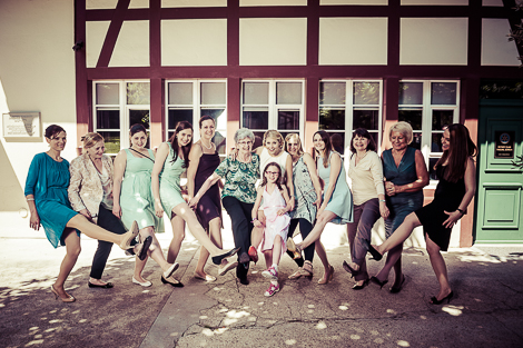 Hochzeitsfotograf www.patrikgerber.ch109130607