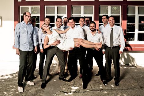 Hochzeitsfotograf www.patrikgerber.ch111130607
