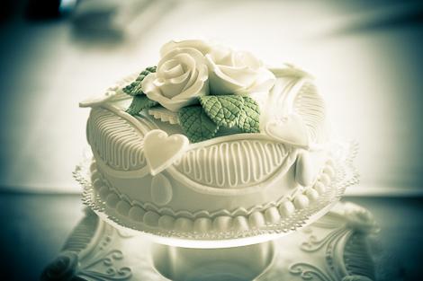 Hochzeitsfotograf www.patrikgerber.ch112130607