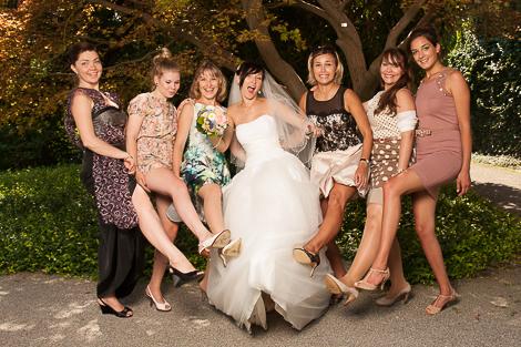 Hochzeitsfotograf www.patrikgerber.ch21120810