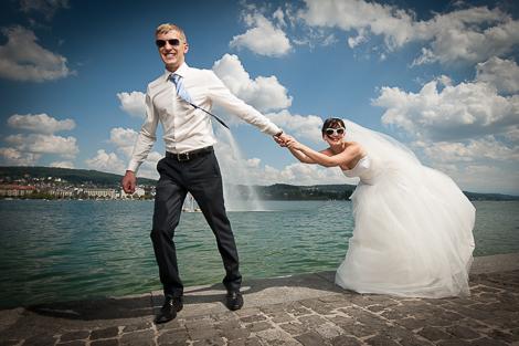 Hochzeitsfotograf www.patrikgerber.ch22120810