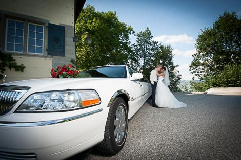Hochzeitsfotograf Horgen, Hochzeit Bocken, Standesamt Winterthur