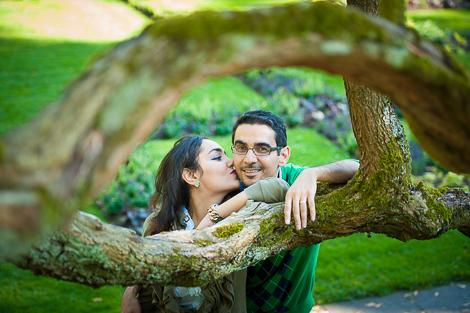 Hochzeitsfotograf www.patrikgerber.ch4130605