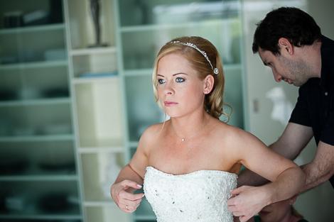 Hochzeitsfotograf www.patrikgerber.ch71130525