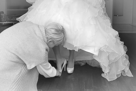 Hochzeitsfotograf www.patrikgerber.ch72130525