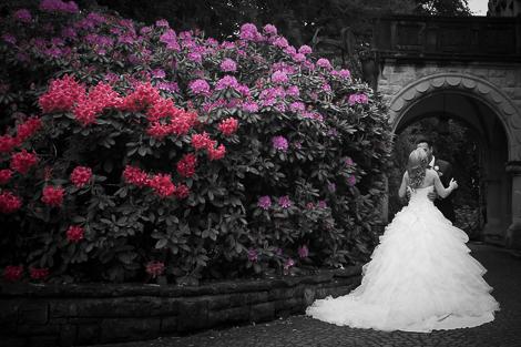 Hochzeitsfotograf www.patrikgerber.ch73130525