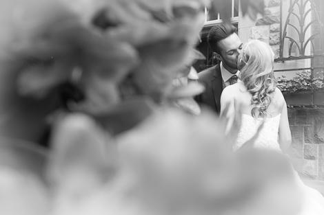 Hochzeitsfotograf www.patrikgerber.ch75130525