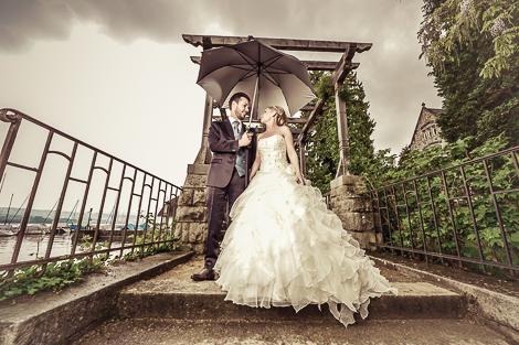 Hochzeitsfotograf www.patrikgerber.ch76130525