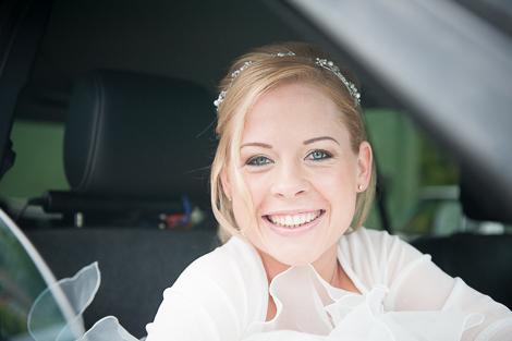 Hochzeitsfotograf www.patrikgerber.ch77130525