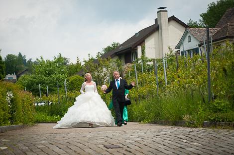 Hochzeitsfotograf www.patrikgerber.ch78130525