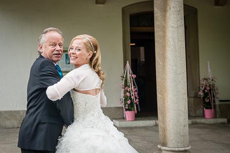 Hochzeitsfotograf www.patrikgerber.ch79130525