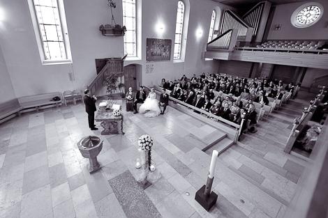 Hochzeitsfotograf www.patrikgerber.ch80130525