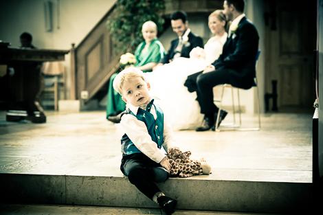 Hochzeitsfotograf www.patrikgerber.ch81130525