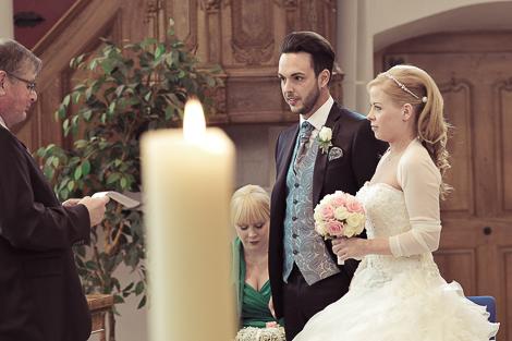 Hochzeitsfotograf www.patrikgerber.ch82130525