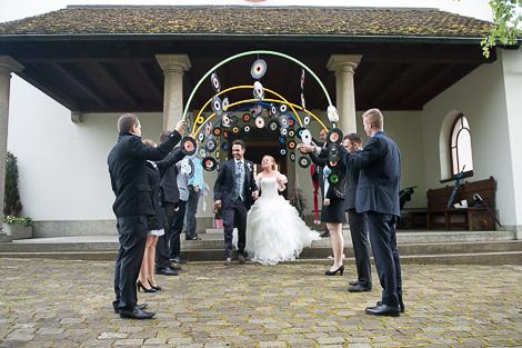 Hochzeitsfotograf www.patrikgerber.ch83130525