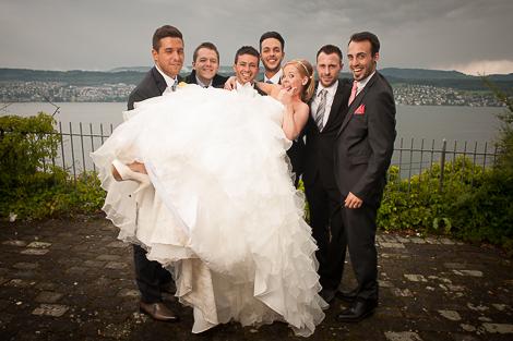 Hochzeitsfotograf www.patrikgerber.ch84130525