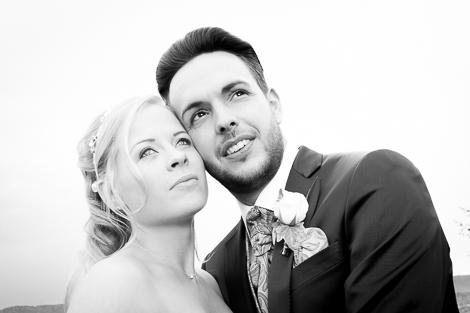 Hochzeitsfotograf www.patrikgerber.ch85130525