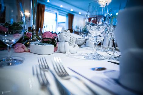 Hochzeitsfotograf www.patrikgerber.ch88130525
