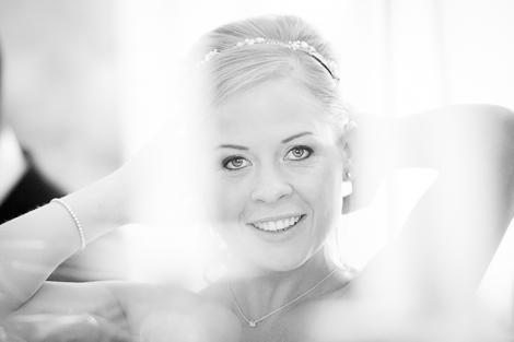 Hochzeitsfotograf www.patrikgerber.ch89130525