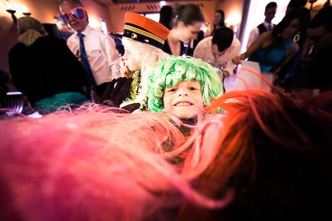 Hochzeitsfotograf www.patrikgerber.ch90130525