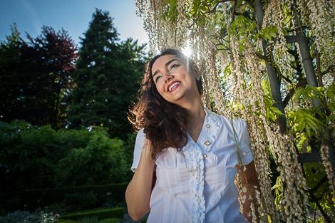 Hochzeitsfotograf www.patrikgerber.ch9130605