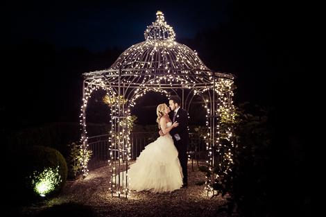 Hochzeitsfotograf www.patrikgerber.ch92130525