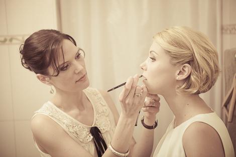 Hochzeitsfotograf www.patrikgerber.ch96130607