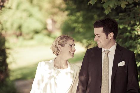 Hochzeitsfotograf www.patrikgerber.ch97130607