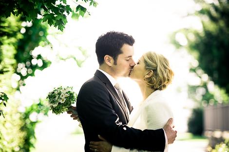 Hochzeitsfotograf www.patrikgerber.ch98130607