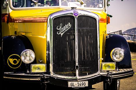 Hochzeitsfotograf www.patrikgerber.ch99130607