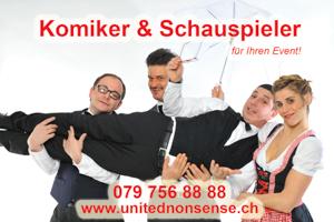 www.patrikgerber.ch08. Januar 2014-1